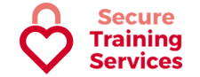 Secure Training Services